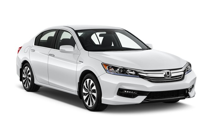 2017-Honda-Accord-Lease-Special