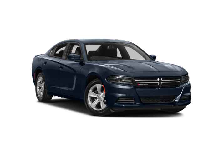 2016-dodge-charger--lease-specials