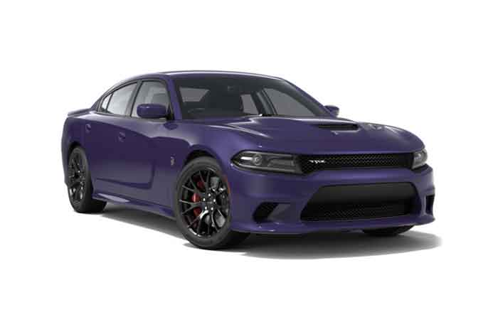 2016-dodge-charger-srt-lease-special