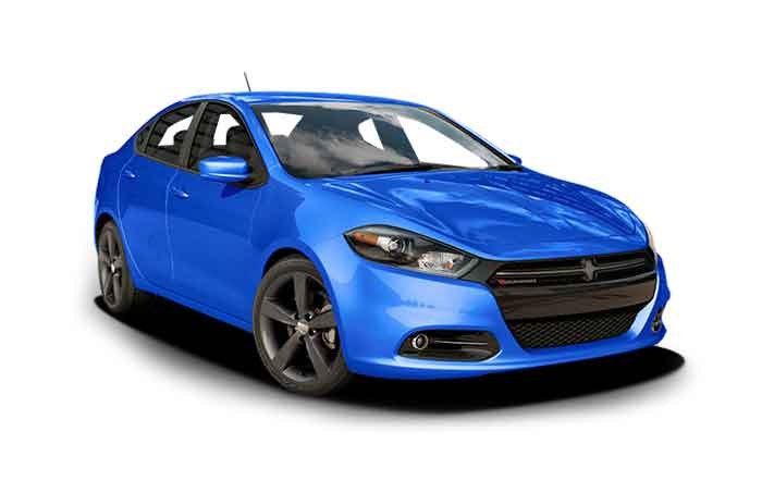 2016-dodge-dart-lease-special