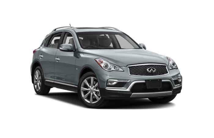 2016-infiniti-qx50-lease-specials
