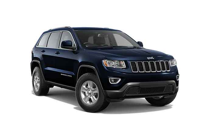 2016-jeep-grand-cherokee-lease-specials