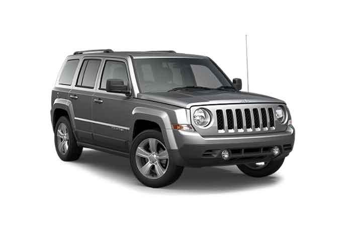2016-jeep-patriot-lease-specials