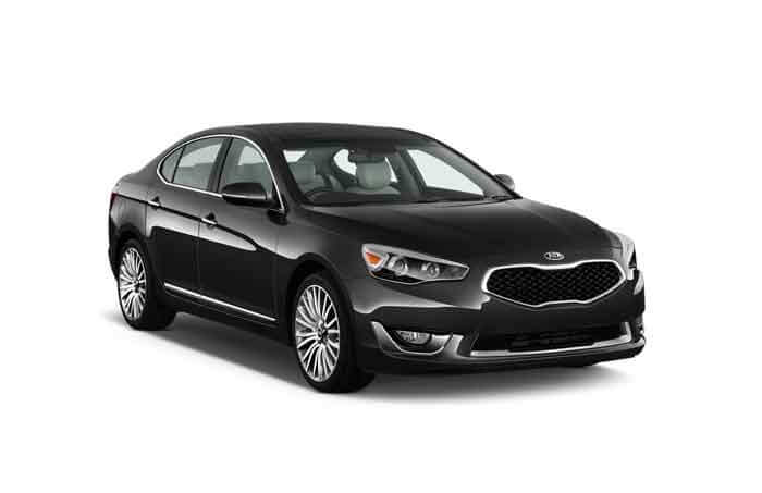 2016-kia-cadenza-lease-deal