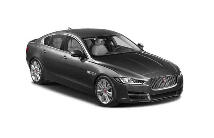 2017-jaguar-xe-lease-special