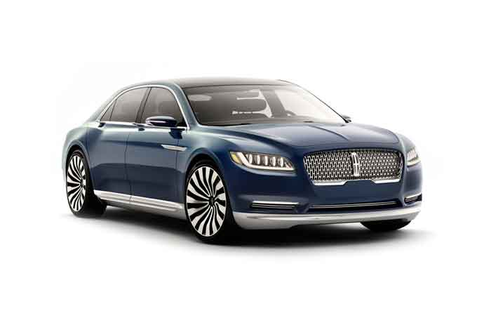 2017-lincoln-continental-lease-specail