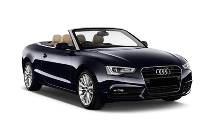 2016-audi-a5-cabriolet-lease-deals