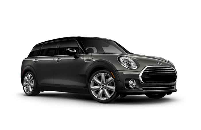 2016-mini-cooper-clubman-lease-specials