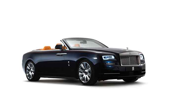 2016-rolls-royce-dawn-lease-special