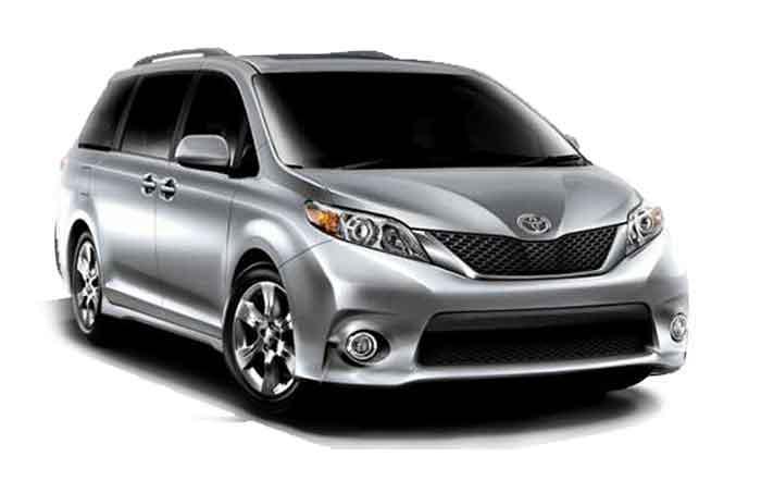 2016-toyota-sienna-lease-special