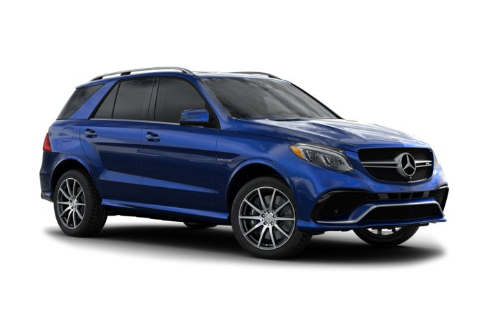 2017-mercedes-benz-gle-65-suv-lease-deal