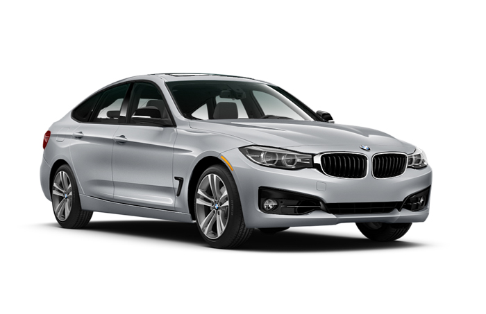 2017-BMW-340i-xDrive-Gran-Turismo-Lease-Special